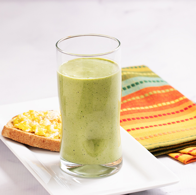 Breakfast Green Smoothie-Resized-SQ-9924.jpg