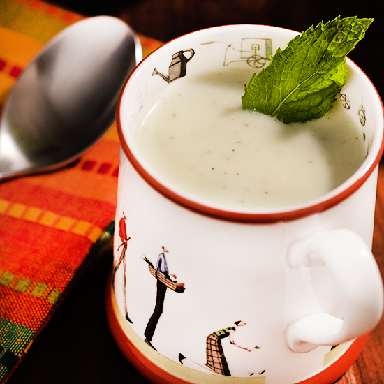 Cold Cucumber Soup-FGV2-0027.jpg
