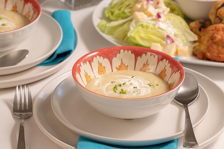 Vichysoisse Cold Dinner Idea-0121.jpg
