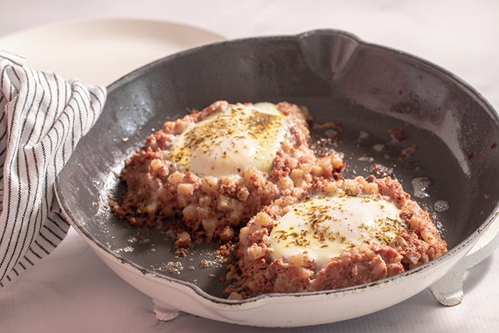 Canned corned beef hash eggs-0219.jpg