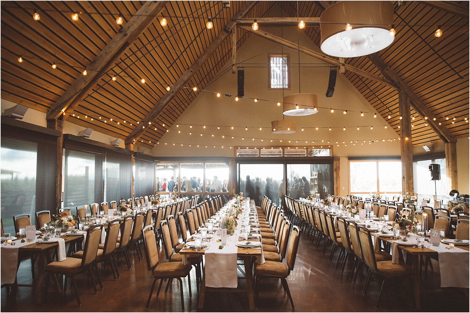 Brasada Ranch Wedding