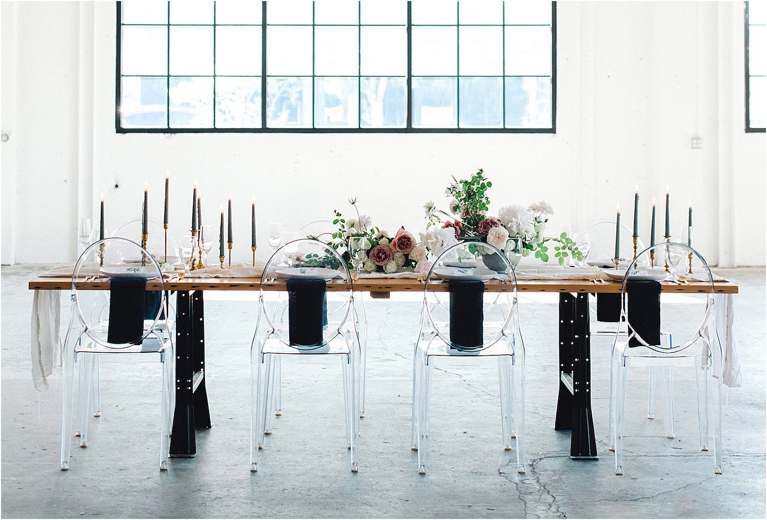 portland-best-modern-industrial-wedding-venue