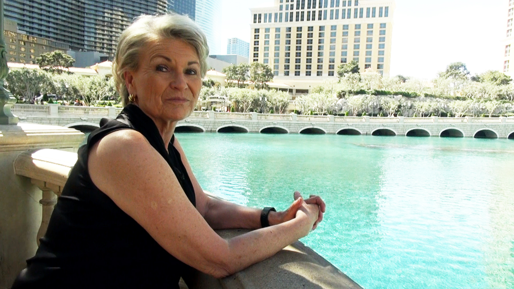 Pat+Mulroy+Bellagio.jpg