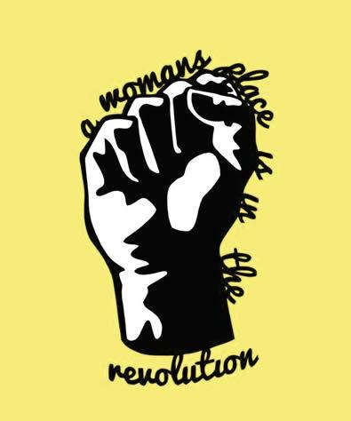 Juen Rose revolution.jpg