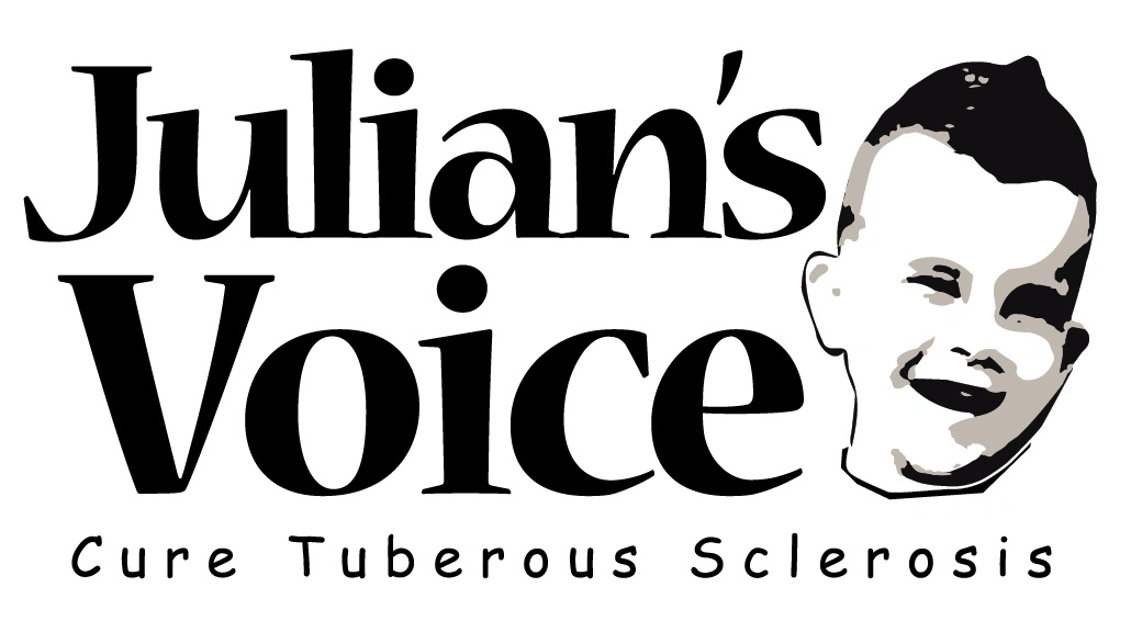 Julians Voice - Running the NYC Marathon To Cure Tuberous Sclerosis
