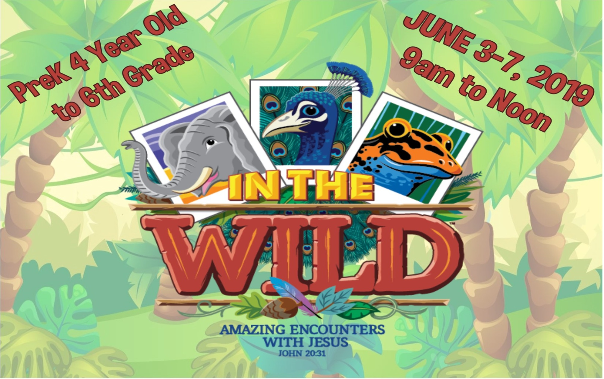 VBS 2019 Ad for Website