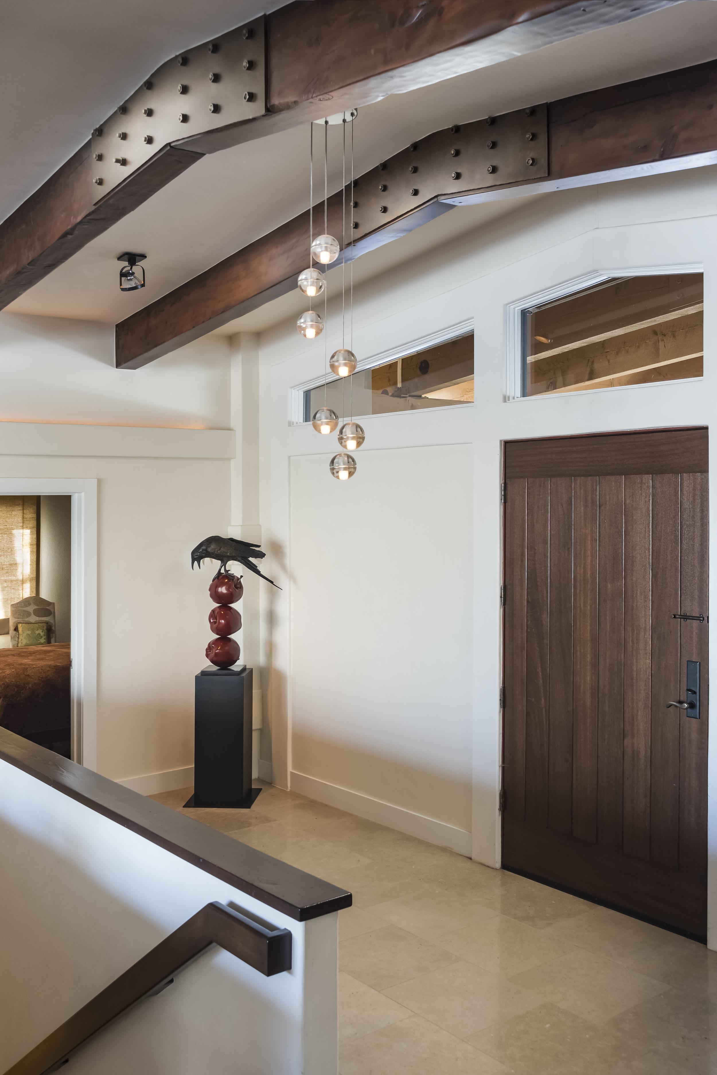 GabeBorder-Idaho-SunValley-interiors (2 of 3).jpg