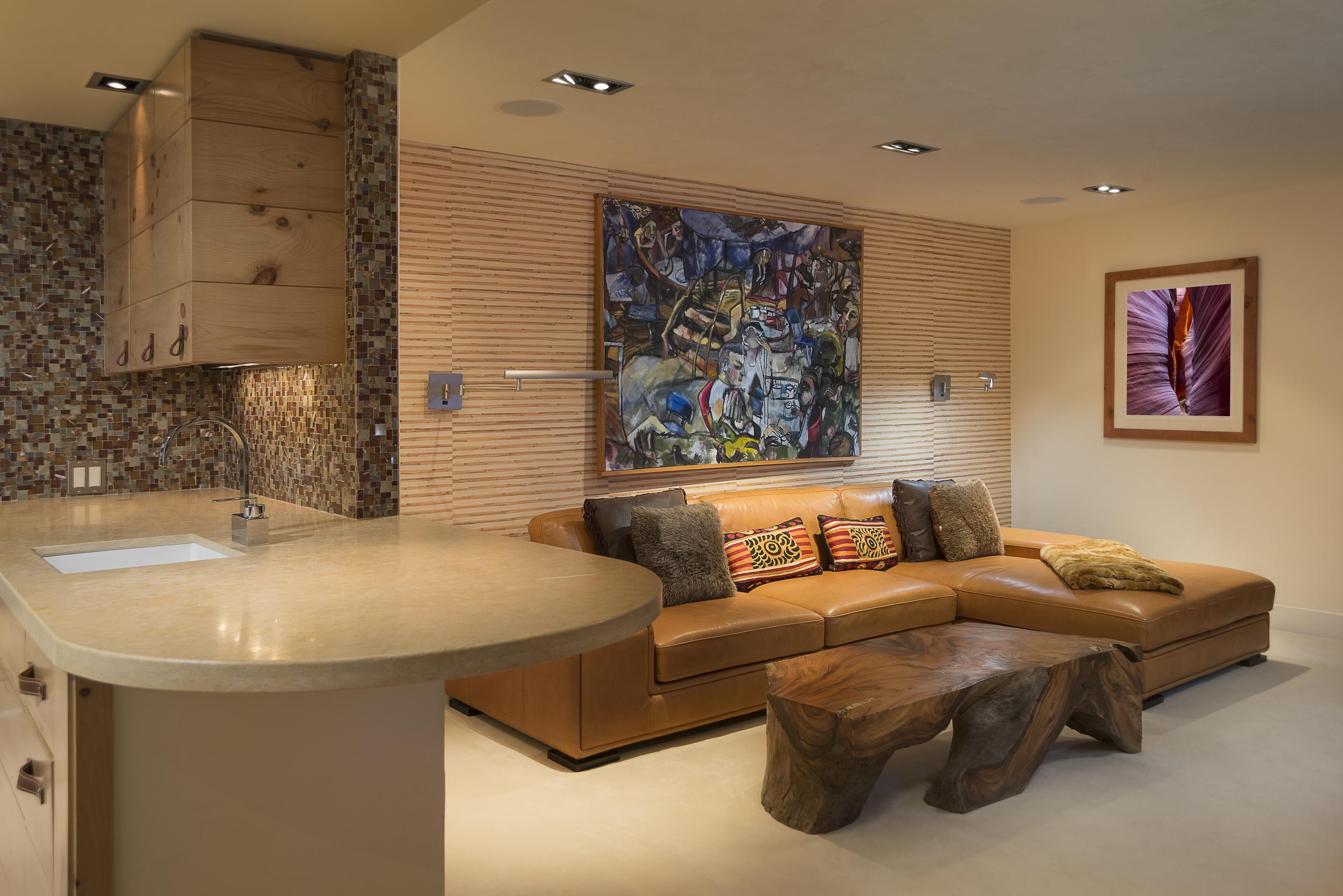 GabeBorder-Idaho-SunValley-interiors (1 of 3).jpg