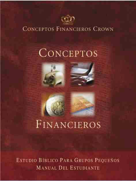 conceptosfinancieros.jpg
