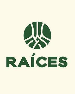 raices.jpg