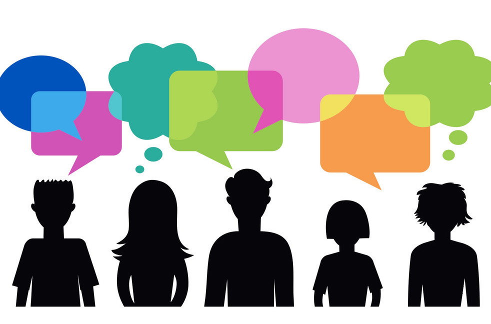 silhouette-of-young-people-with-speech-bubbles-vector-538889.jpg