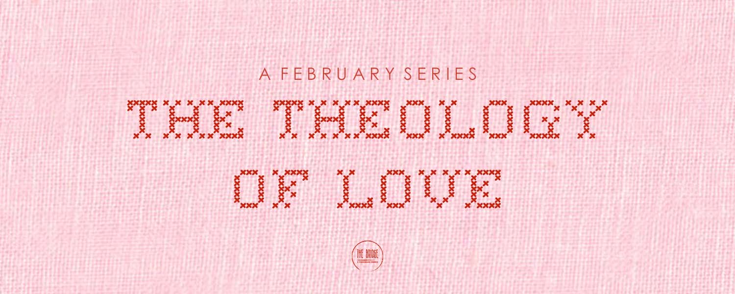 Theology of Love Slider.jpg