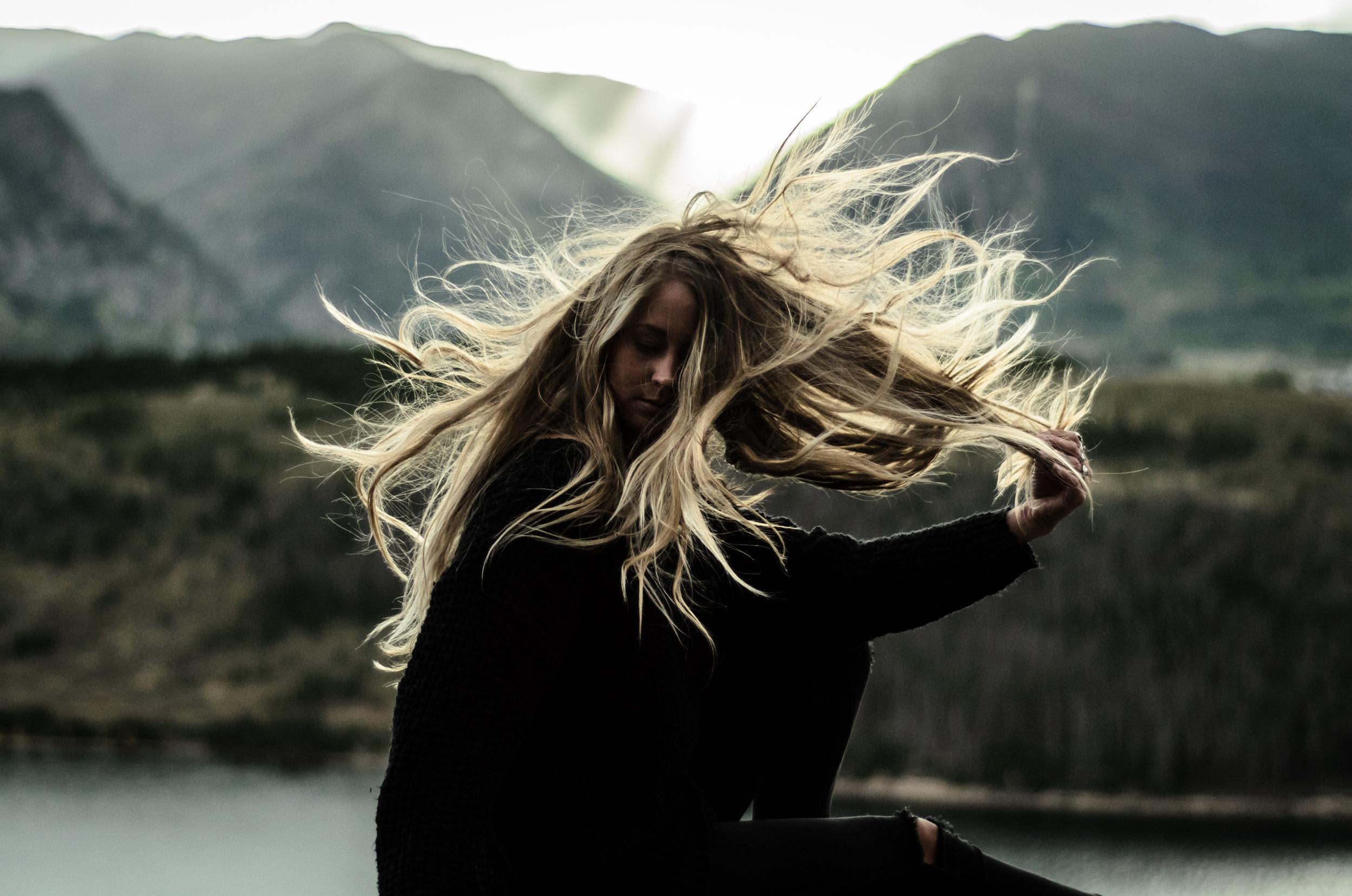Wind, Sun, Rain.jpg