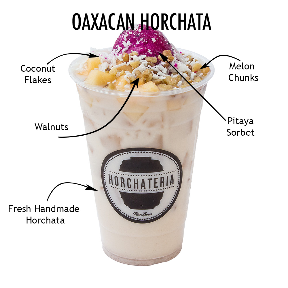 OaxHorchata.jpg