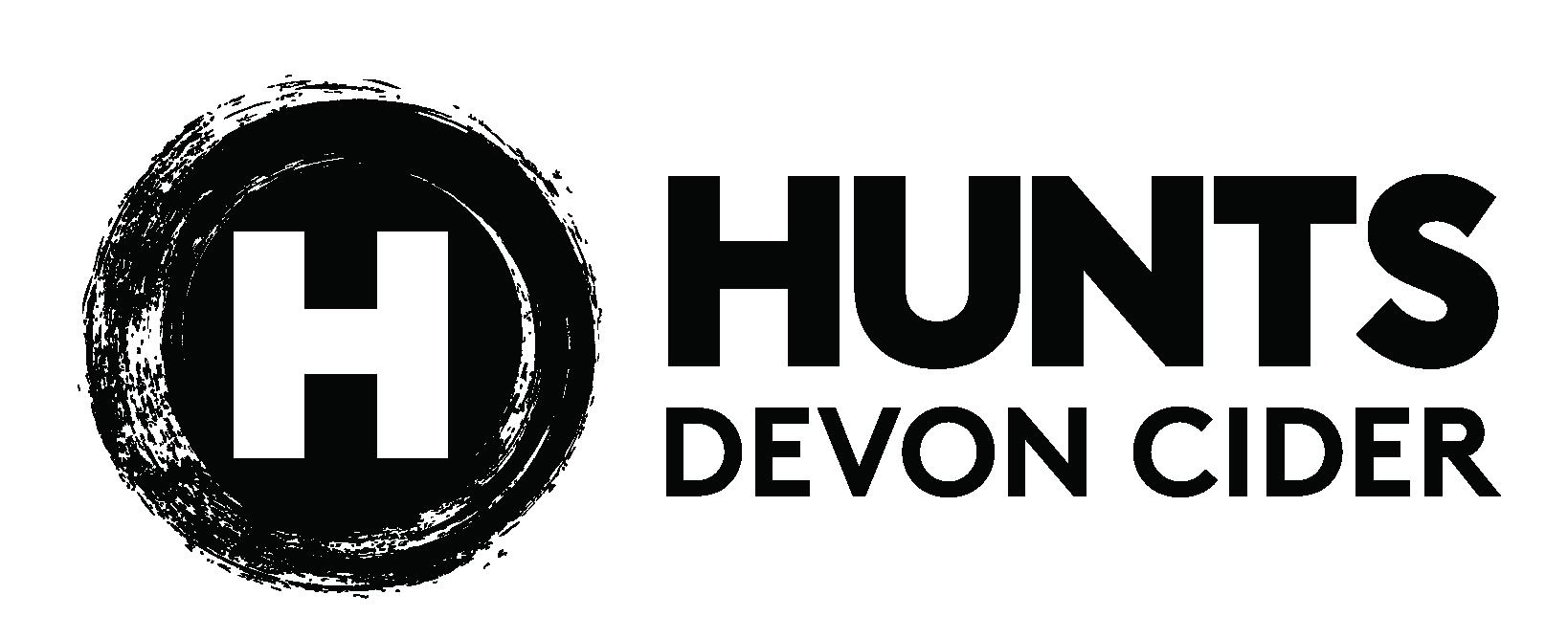 Hunts-logo-2017 copy 2-02.png