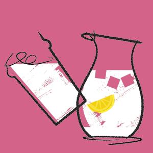 drinks-tokens-jug.png
