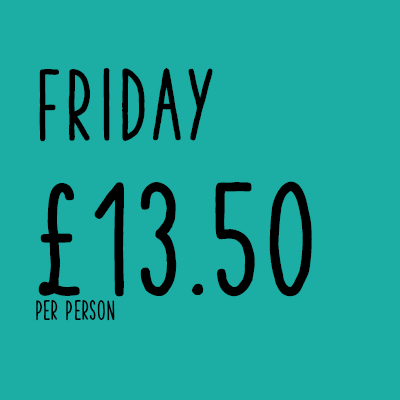 FRIDAY PRICE18.png