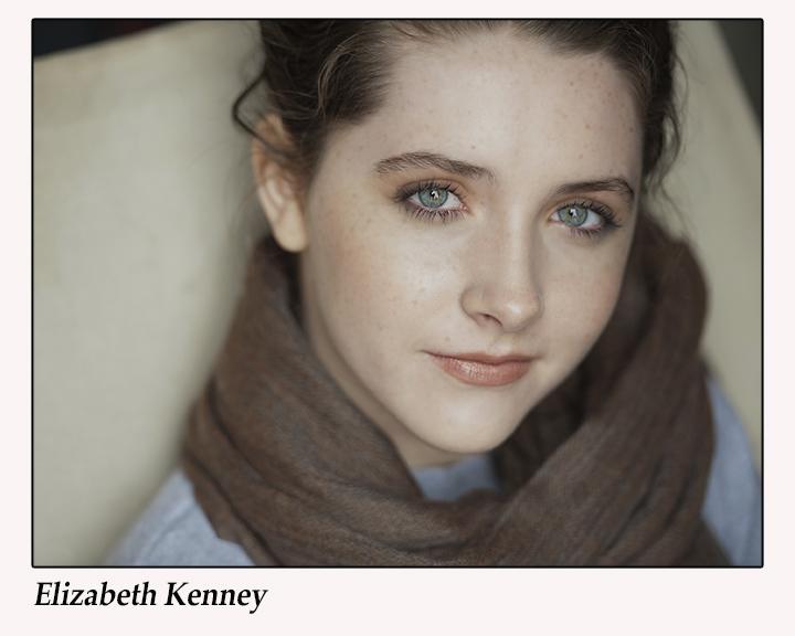 ElizabethKenney2web.jpg