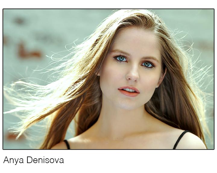 AnyaDenisova4web.jpg