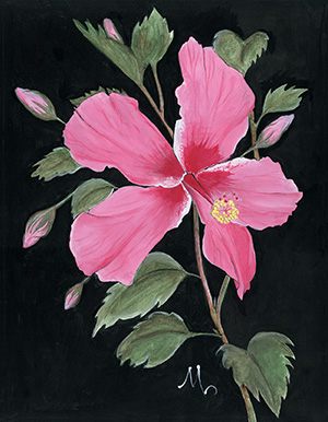 Passion-in-Pink-Acrylic.jpg