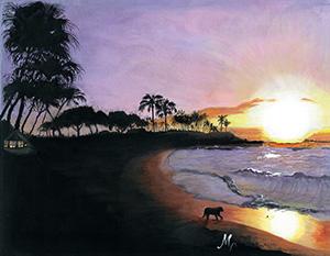 Sunset-at-Napili-Acrylic.jpg