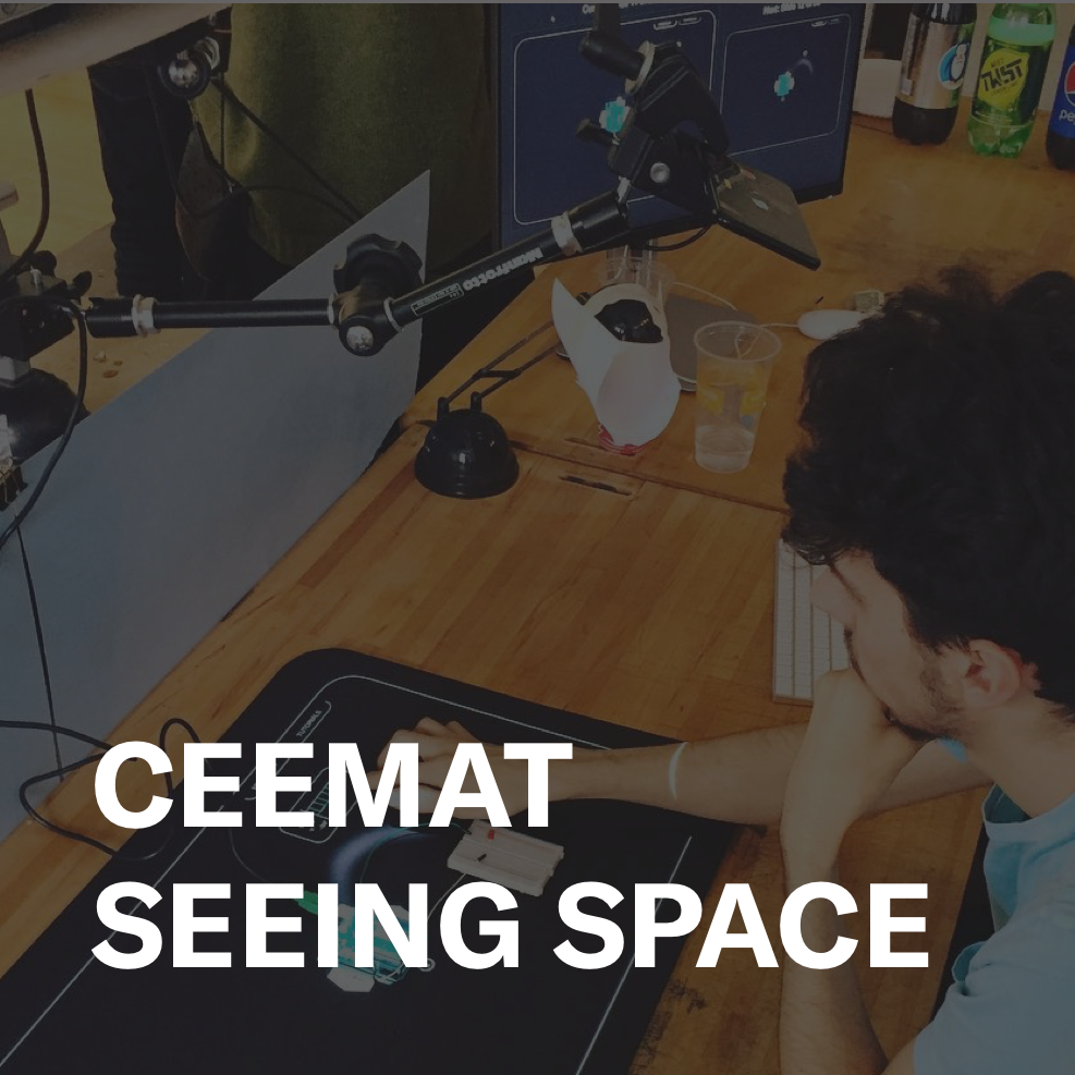 ceemat seeing space.png