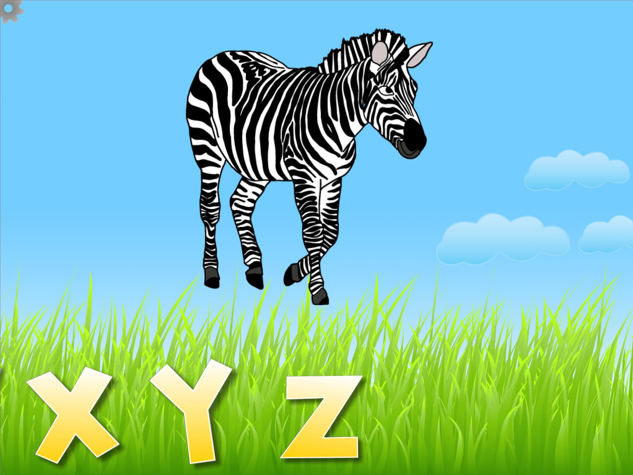 alphabet_zoo_4.jpg