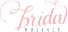 bridalmusingslogo.png