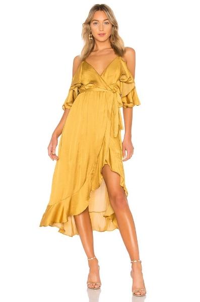 Bardot-Bea-Wrap-Dress.jpg