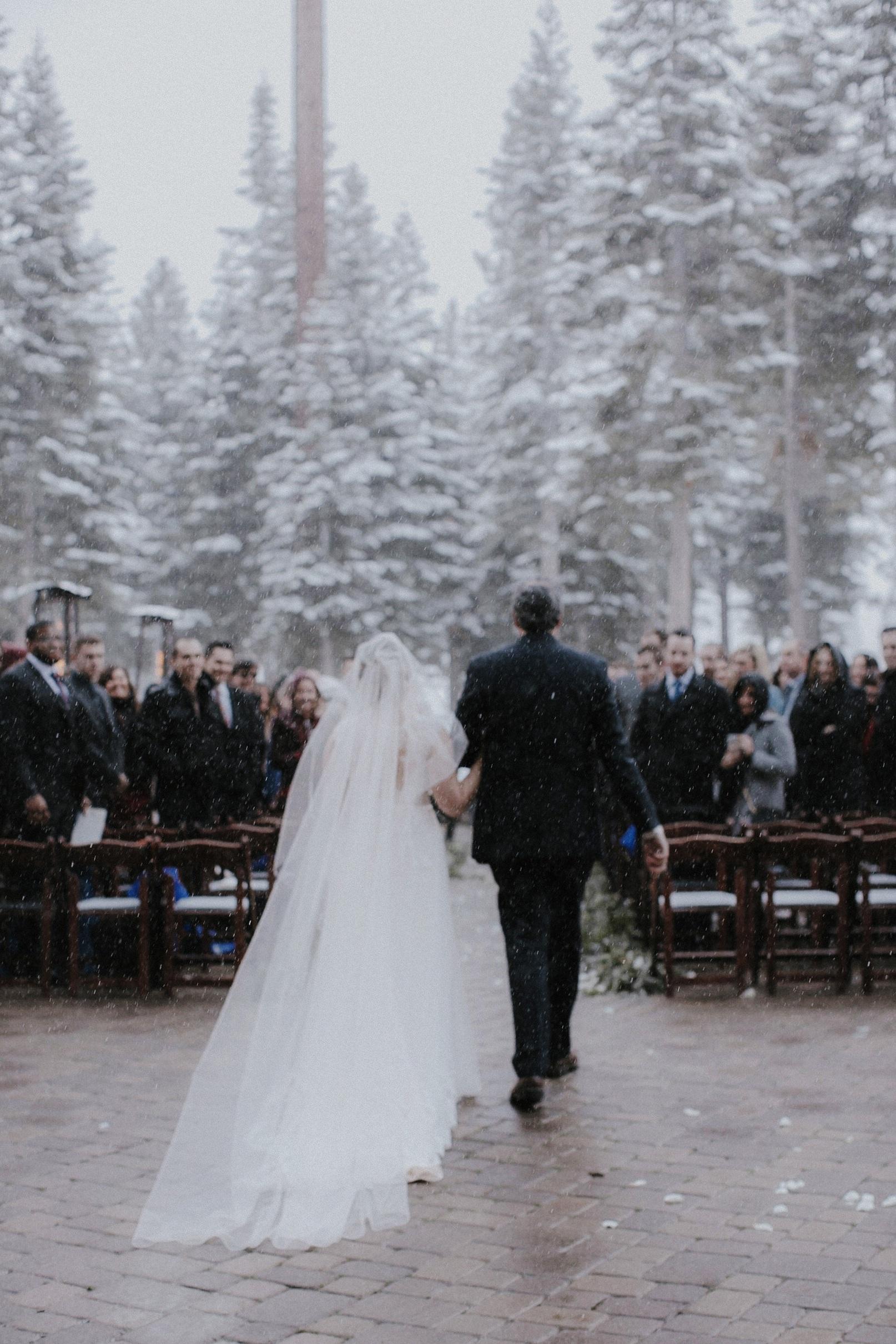 Columbus+Wedding+Planner+-+Ritz+Carlton+Lake+Tahoe+destination+wedding