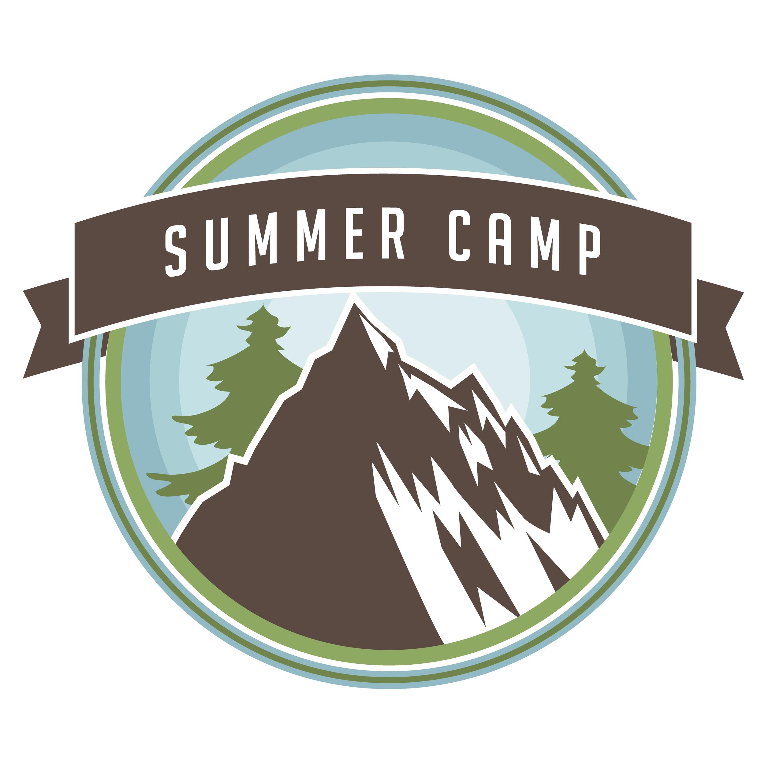 Summer_Camp_Badge_Circle.jpg