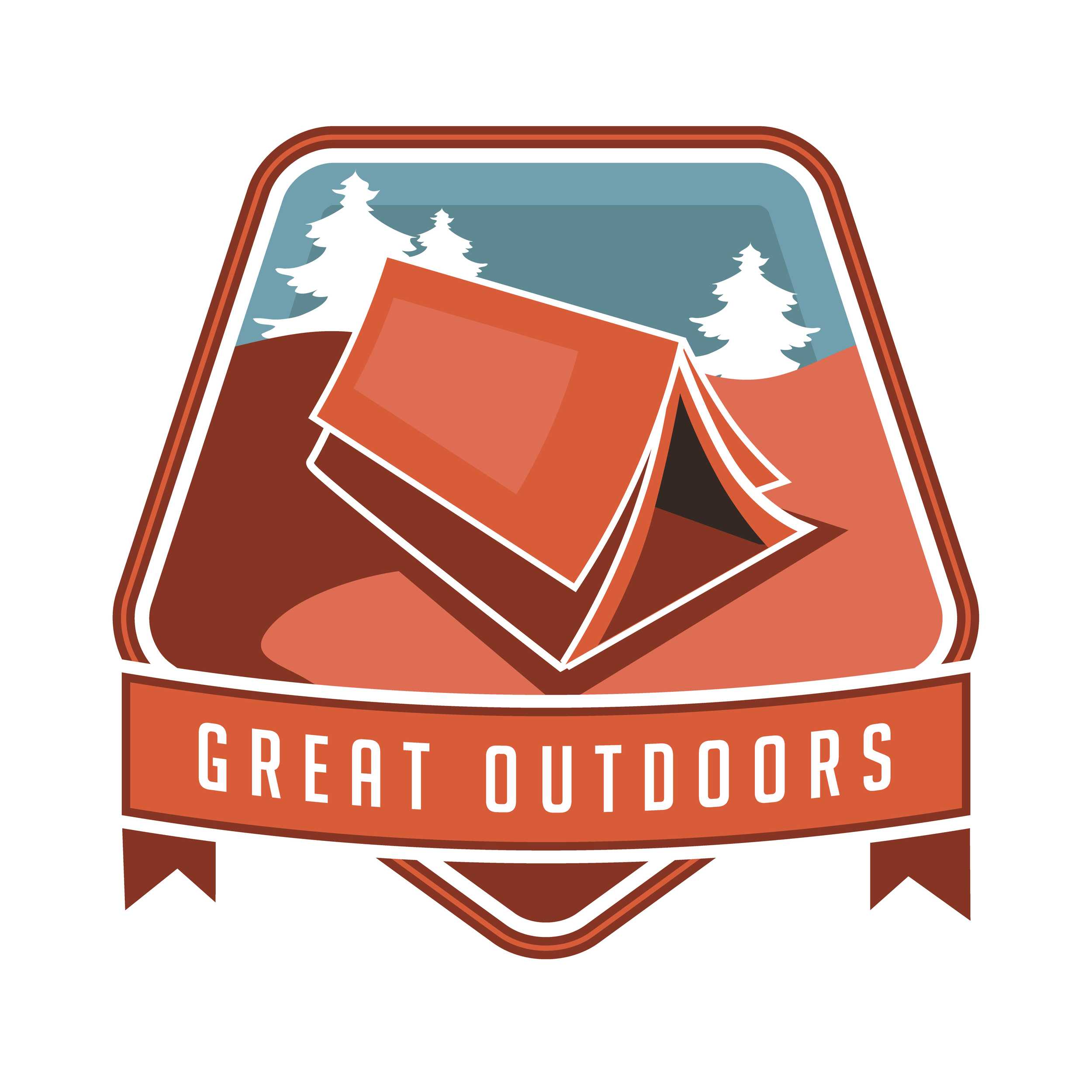 Great_Outdoors_Badge_Pentagon.jpg