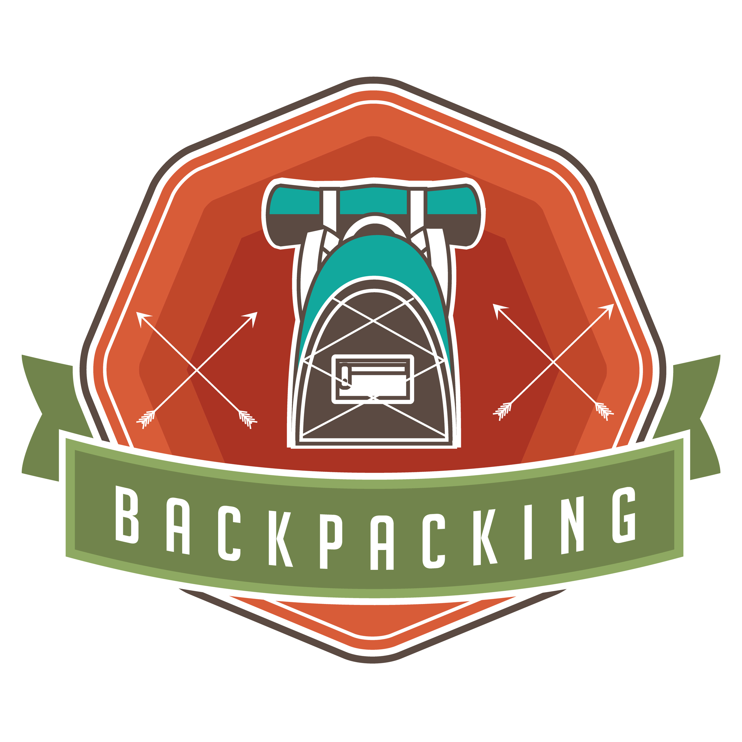 Backpacking_Badge_5_Sided.jpg