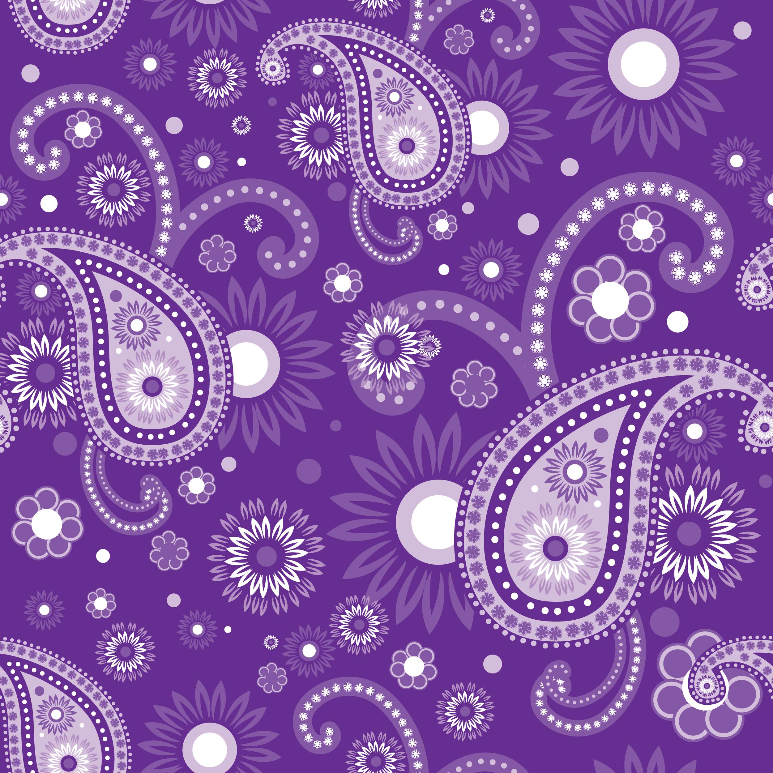 Purple_Paisley_Pale.jpg