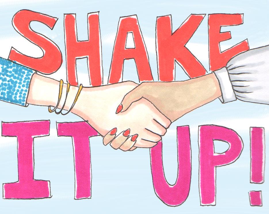 Shake-It-Up.jpg