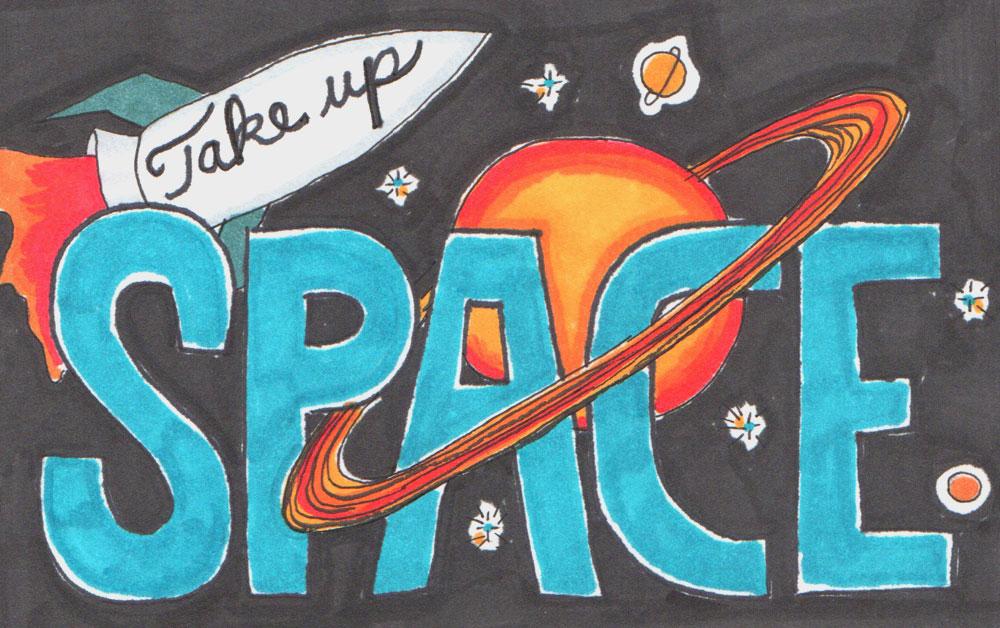 Take-Up-Space.jpg
