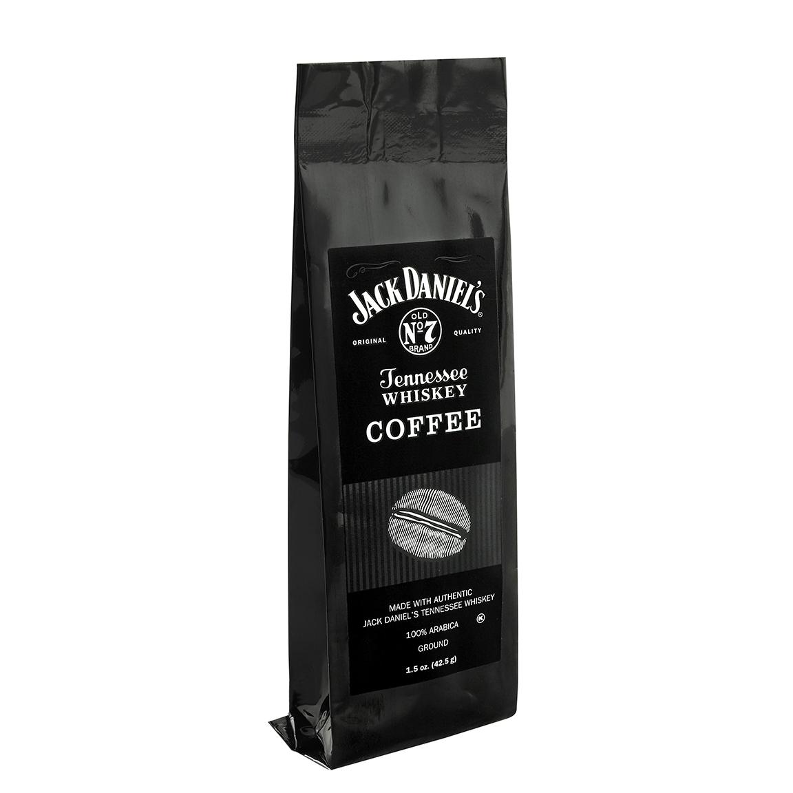 Jack Daniel's® Coffee - 1.5 oz.