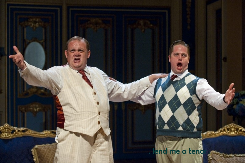 Fred-Broom-Cut-To-The-Chase-Queens-Theatre-15-10-14.jpg
