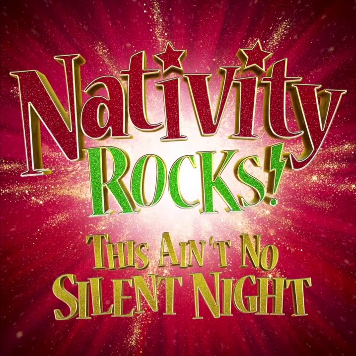 Nativity logo.png