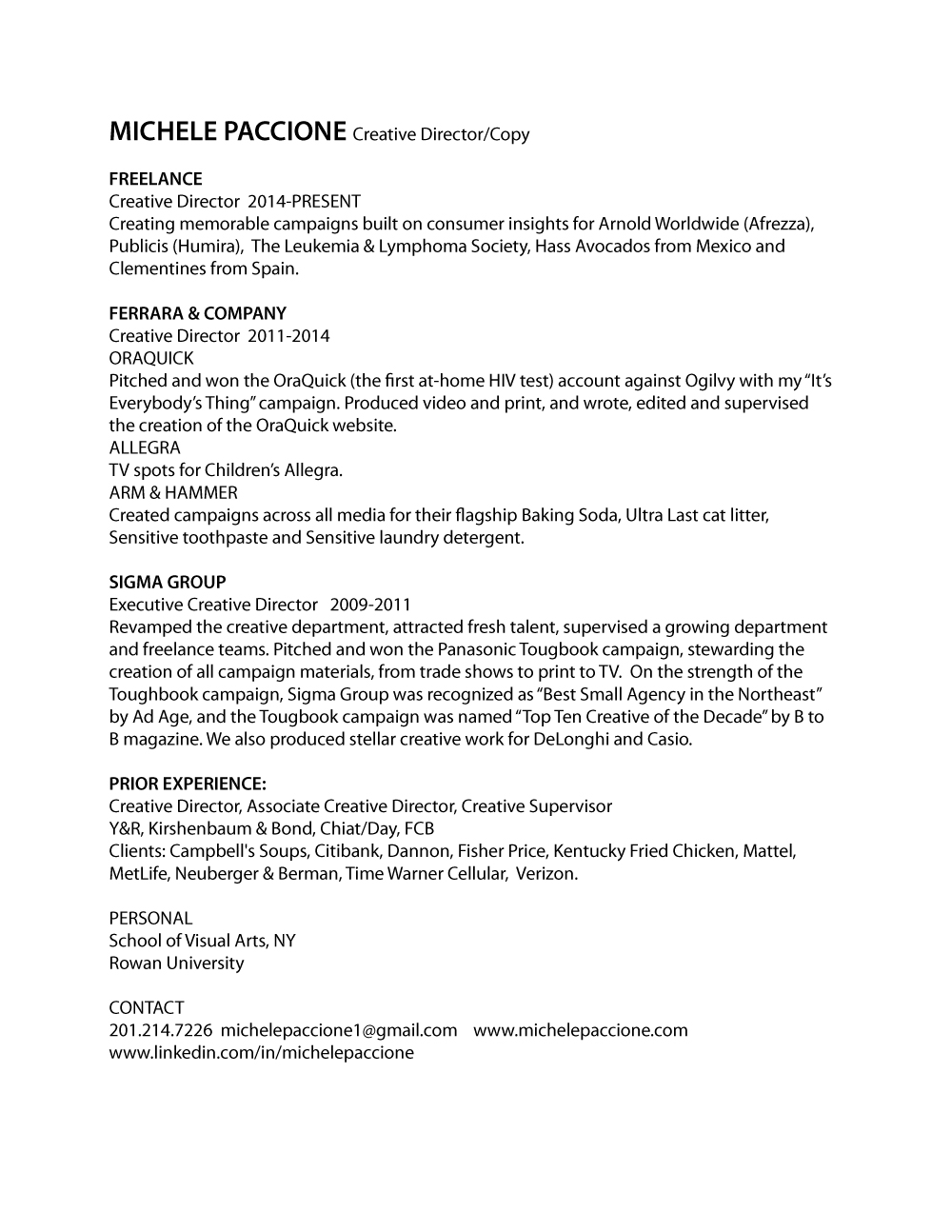Paccione-Resume-2019.jpg