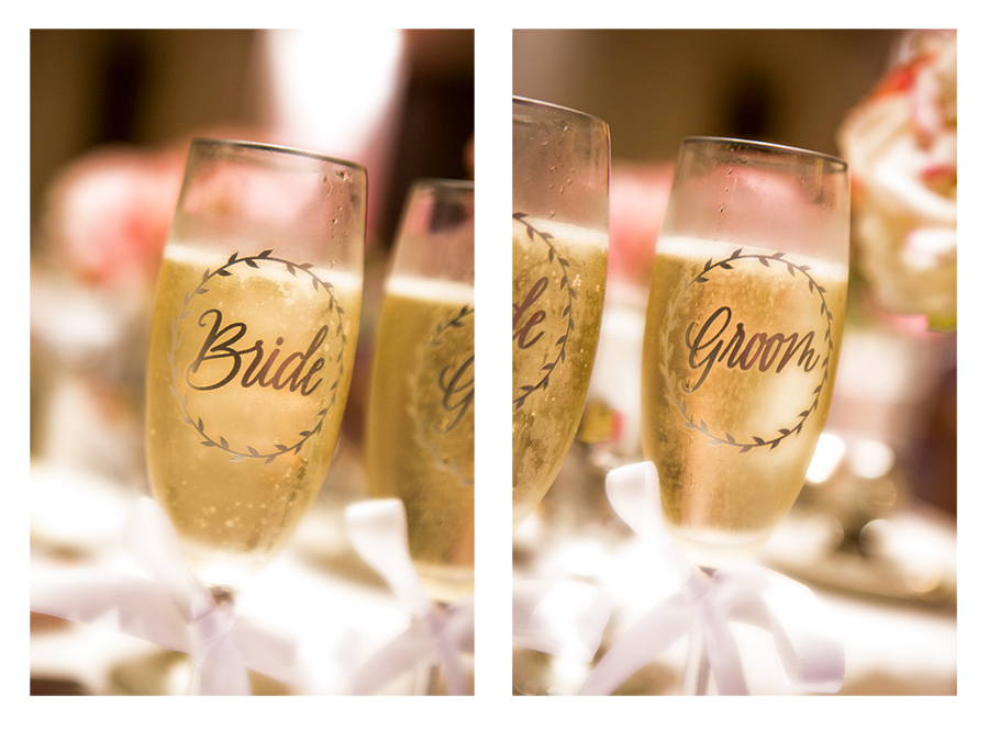 Bride Groom Glass small.jpg