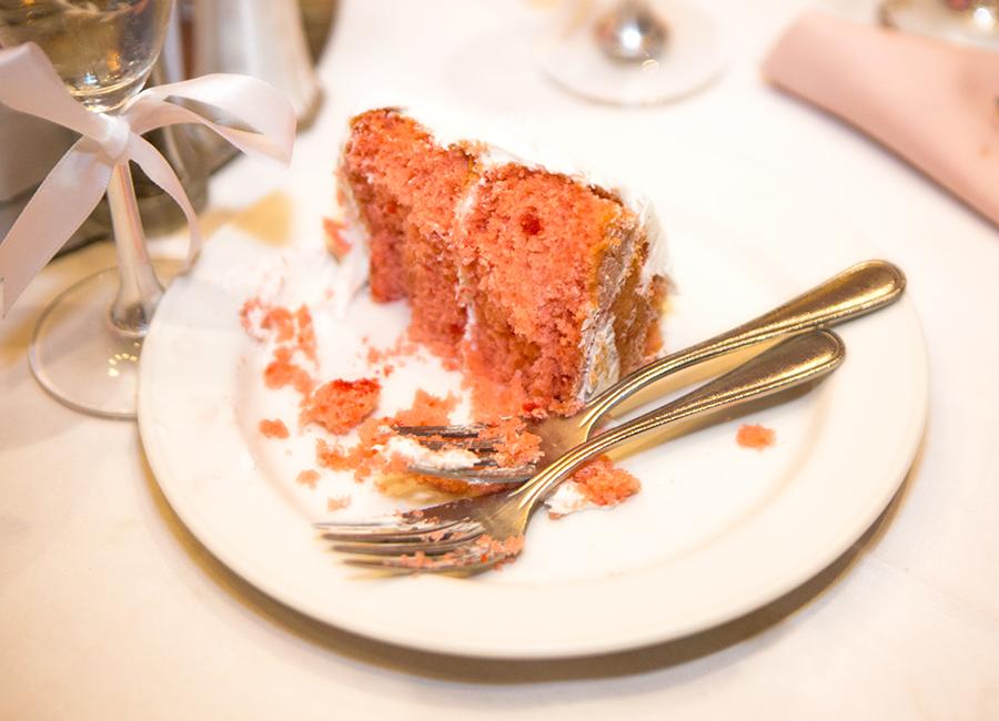 0076 cake small.jpg