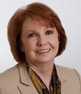 Barbara Reeves.jpg