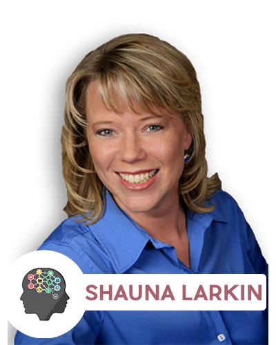 Shauna Larkin