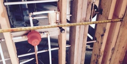 shower valve.jpg
