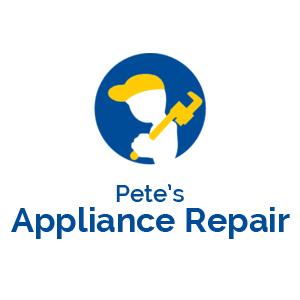 petesApplianceRepair.png