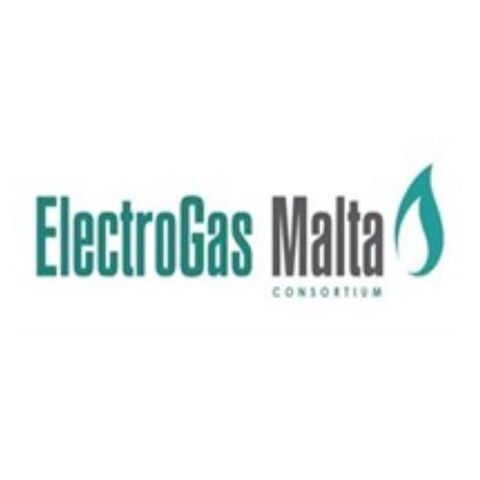 #bluetechadvisors founders led the process-side lenders technical due diligence of the Electrogas Malta project, including design and contract reviews