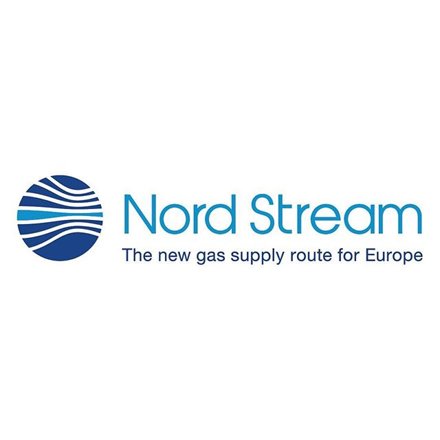 #bluetechadvisors founders led the lender' technical due diligence of the Nord Stream subsea gas supply project, a strategic asset for Europe, from pre-financing through construction and completion monitoring