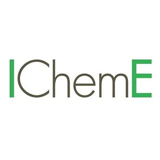 #icheme is a valuable ongoing influence on #bluetechadvisors services and knowledge