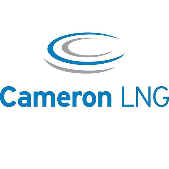 #bluetechadvisors founders led the lenders' technical and environmental due diligence of the Cameron LNG project and proposed Expansion, from pre-financing advisory and due diligence through construction and regular lender reporting